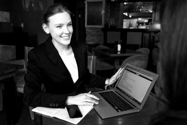 Was du beim Abschluss einer Berufsunfähigkeitsversicherung beachten solltest
