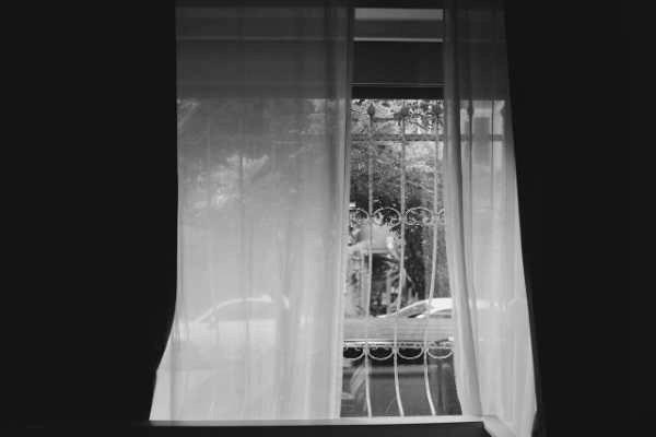 Erfreuliche Entwicklung | Zahl der Wohnungseinbrüche sinkt