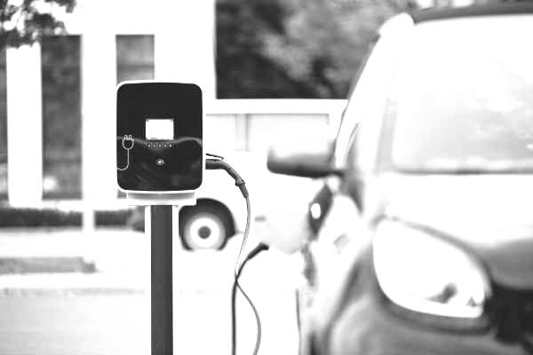 Carsharing: Wer zahlt im Schadenfall?