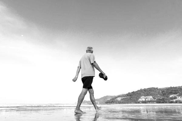 67 Jahre, 68 Jahre oder 70 Jahre Wann gehen wir in Rente