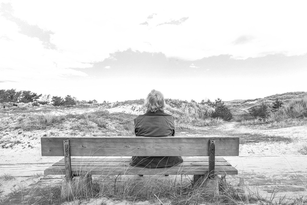 Experten warnen vor zunehmender Altersarmut
