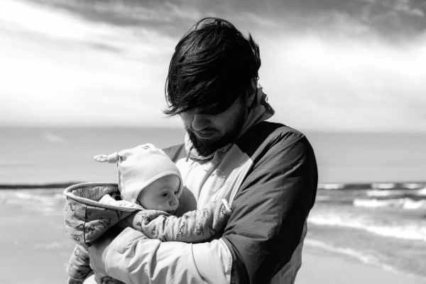 Worauf Eltern beim Abschluss einer Haftpflichtversicherung achten sollten
