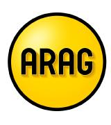 ARAG Versicherung AG