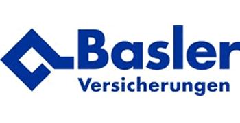 Basler Sachversicherungs-AG