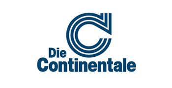 Continentale Sachversicherung AG