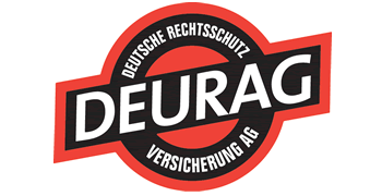 DEURAG Versicherung AG
