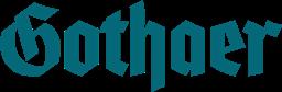 Gothaer Versicherung AG