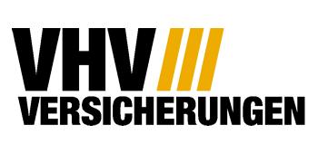 VHV Versicherung AG